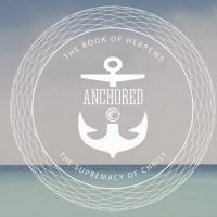 anchored_small