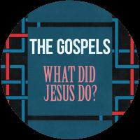 The Gospels  - Circle