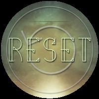 Reset (2017) - Badge