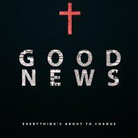 Good News.Sermon