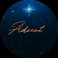 adv-2018-button