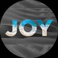 joy-badge