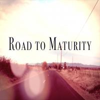 road-to-maturity-sermon-square-icon