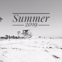 summer2019