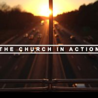 church-in-action3