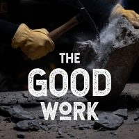 thegoodwork_social_square