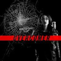 overcomer_square2_art