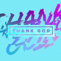 thankgod_art