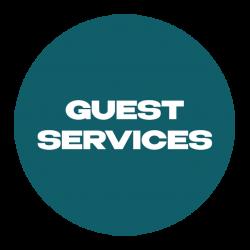 guest-services-logo